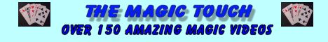 magic tricks tutorial videos