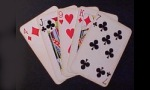 card tricks lessons