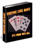 free magic tricks tutorial