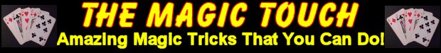 free awesome magic tricks