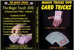 magic dvd 2